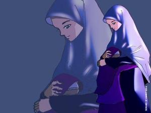muslimah-pic